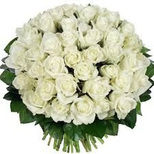 flowers online bhopal