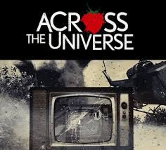 Across the Universe - Google Search