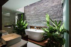 Galeria de Residência Naman - Tipo A / MIA Design Studio - 4