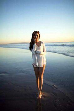 beach ideas2