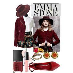 Emma Stone LTWYL-6