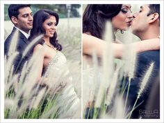 Indian Wedding Photography In New York - Blog - Wedding Photography in New York