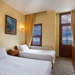 Historia Hotel | Istanbul Old City Historia Hotel