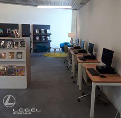 Conference Room, Desk, Table, Furniture, Home Decor, Desktop, Decoration Home, Room Decor, Table Desk
