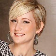Short Hair Styles For Women Over 40 | Short Hair Styles For Women | Hair & Makeup