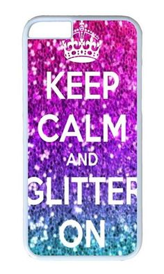iPhone 6 Case Color Works Keep Calm And Glitter On Phone Case Custom White PC Hard Case For Apple iPhone 6 4.7 Inch Phone Case https://www.amazon.com/iPhone-Color-Works-Glitter-Custom/dp/B0158DSKAA/ref=sr_1_672?s=wireless&srs=9275984011&ie=UTF8&qid=1469858400&sr=1-672&keywords=iphone+6 https://www.amazon.com/s/ref=sr_pg_28?srs=9275984011&fst=as%3Aoff&rh=n%3A2335752011%2Ck%3Aiphone+6&page=28&keywords=iphone+6&ie=UTF8&qid=1469857974