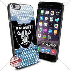 "NFL Oakland Raiders,iPhone 6 4.7"" & iPhone 6s Case Cover ... https://www.amazon.com/dp/B01I85IOSI/ref=cm_sw_r_pi_dp_gNBHxbE9GEXBG"