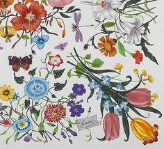 fotografías modelos gafas gucci flowers - Buscar con Google