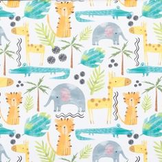 Jungle Book Safari Childrens Blinds, Free Brochure, House Blinds, Blackout Blinds, Take The First Step, Roller Blinds, Fabric Samples, Houzz, Cleaning Wipes