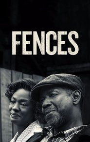 Fences (2016) Full Movie Watch Online Free without download, Free Movie Fences Online at Movie4k, Watch Fences Online free No Need Signup, Putlocker, Megashare, Movie4k