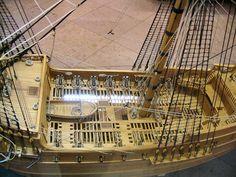 https://flic.kr/p/gk59e   Museu de Marinha - Sala dos Descobrimentos    Sala dos…
