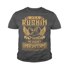 RUSKIN shirt Its a RUSKIN Thing You Wouldnt Understand  RUSKIN Tee Shirt RUSKIN Hoodie RUSKIN Family RUSKIN Tee RUSKIN Name #gift #ideas #Popular #Everything #Videos #Shop #Animals #pets #Architecture #Art #Cars #motorcycles #Celebrities #DIY #crafts #Design #Education #Entertainment #Food #drink #Gardening #Geek #Hair #beauty #Health #fitness #History #Holidays #events #Home decor #Humor #Illustrations #posters #Kids #parenting #Men #Outdoors #Photography #Products #Quotes #Science #nature…