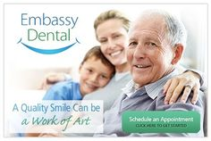 Though many folks have long held onto an irrational fear of dentists, there really is no need to hesitate when it comes to seeking proper dental care. Understanding the many options and services available today can help take the worry out of the entire process. Use the information that follows...