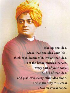 50 Swami Vivekananda Quotes That Will Guide You In Life - ErrorMark Quotable Quotes, Wisdom Quotes, Life Quotes, Inspirational Leaders, Inspirational Thoughts, Yoga Quotes, Motivational Quotes, Ratan Tata Quotes, Spiritual Quotes
