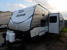 2018 Jayco  JAYFLIGHT for sale  - Williamstown, NJ | RVT.com Classifieds