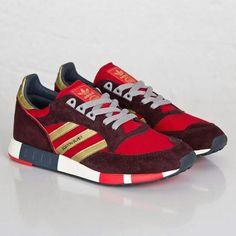 876a721dedc29 19 Best Sneakers och stuff images