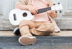 Ukulele, Guitar, Music Instruments, Musical Instruments, Guitars