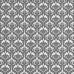 Shop Premier Prints Madison Black/White Fabric at onlinefabricstore.net for $8.98/ Yard. Best Price & Service.