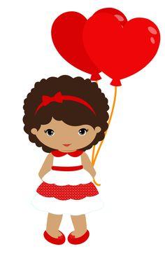 Eid Crafts, Diy And Crafts, Kawaii Cross Stitch, Precious Children, Stick Figures, Cute Images, Cute Illustration, Doll Accessories, Cute Love