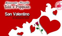 San Valentino Da Totò E Peppino http://affariok.blogspot.it/