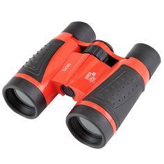 """$7 Edu Science 5x30 Binoculars - Toys R Us - Toys """"R"""" Us"""