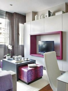 Remarkable Pictures of College Apartment Decorating Ideas to Design Your Apartment