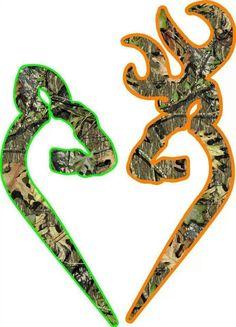 Orange and green Camouflage Wallpaper, Camo Wallpaper, Girl Wallpaper, Wallpaper Backgrounds, Wallpapers, Browning Symbol, Browning Deer, Browning Logo, Browning Buckmark