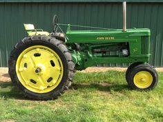 1000 Images About Antique Tractors John Deere On Pinterest John Deere Tractors And John