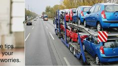 The Advantages You Can Get With #VEHICLE #shipping #quotes.