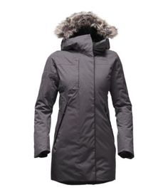 Spyder Women's Helix 321 Parka Spyder | Fashion for tall women ...