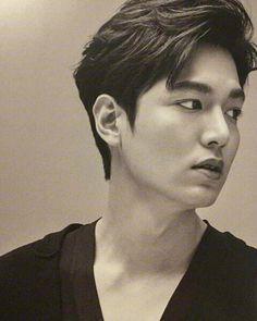 54 ideas haircut korean men lee min ho for 2019 Park Hae Jin, Park Hyung, Park Seo Joon, Ji Chang Wook, Lee Dong Wook, Lee Joon, Lee Jong Suk, Korean Haircut Men, Korean Men Hairstyle
