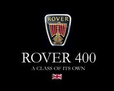 1190 kg pk) 6000 tpm Porsche Logo, Cars, Logos, Autos, Vehicles, A Logo, Automobile, Car, Legos