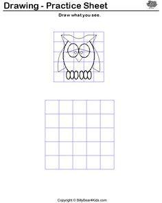 worksheets 3d shapes and 3d on pinterest. Black Bedroom Furniture Sets. Home Design Ideas