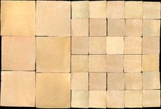 Emery & cie - Tiles - Zelliges - Colours - Page 32