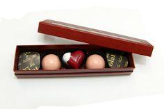 decadence du chocolat