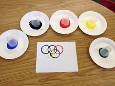 Sport Crafts Olympic Games 39 Ideas The Effective Pictures We Offer You About Winter Sports Crafts for Toddlers activities for kids A quality pictur Olympic Games For Kids, Olympic Idea, Kids Olympics, Summer Olympics, 2020 Olympics, Tokyo Olympics, Summer School, Summer Kids, Olympic Crafts