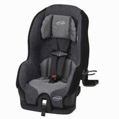 Maxi Cosi Pria 85 Convertible Car Seat, Devoted Black with Britto ...