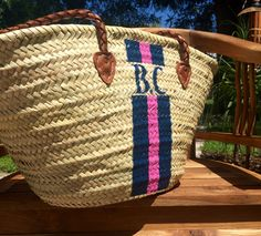 145 best personalized bags
