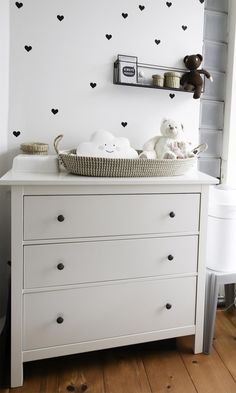 Awesome baby nursery tips are offered on our web pages. Have a look and you wont be sorry you did.