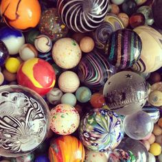 @thestyleskinnys photo: #marbles (yes, more)