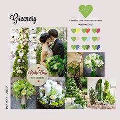 #SevenIvoryBrides Sees Lots of Gorgeous Greenery Ahead  http://www.sevenivorybrides.com/washingtondcweddingplanner_seven-ivory-brides-sees-a-lot-of-greenery-ahead/  #FusionWeddingPlanner #PantoneColoroftheYear2017 #PantoneGreenery #WeddingColors