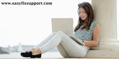 Today outlook customer service or outlook customer support both team work together to improve internal working of outlook email. if you use outook email and face any technical problem. problem may be about outlook creating, outlook password recovery. so outlook technical support team help for technical issues. call on toll-free number. http://www.easyfixsupport.com/outlook-customer-service