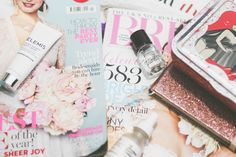Getting married this year? Get ready for your big day with my bridal beauty tips. With months to go, start thinking about your wedding beauty. Bridal Beauty, Wedding Beauty, Beauty Tips, Beauty Hacks, 8 Months, Best Part Of Me, Makeup Inspiration, Getting Married, Lifestyle Blog