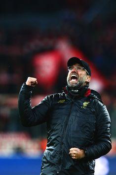 Premier League, Juergen Klopp, Liverpool Fc Wallpaper, This Is Anfield, Soccer, Dragon Ball, Iphone Wallpaper, England, Hero