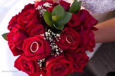 Kelowna wedding photographer Okanagan Photography.  www.okanaganphotography.ca #kelownawedding #okanaganwedding #okanaganphotography #destinationwedding