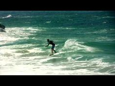 SkimStore @ Laguna Beach - Part 1 - The Crew / skimstore.eu