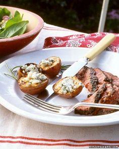 Best Inside Skirt Steak Recipe on Pinterest