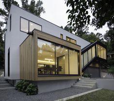 Residencia Medlin / in situ studio