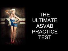 asvab,asvab practice test,practice asvab test >> asvab practice test --> www.youtube.com/watch?v=6cDd5i9hOq0