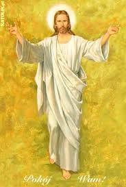 pl - Portal katolicki dla wierzących, wątpiących i . Merlin, Catholic, Holy Quotes, Awesome, Portal, Faith, Painting, Thank You Jesus, Lord